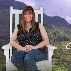 Renee's Inspirational Moments: The Coffee Corner Goes to The Philippines with Jan Elder (Giveaway)