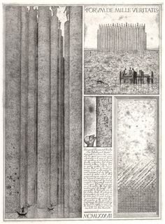 the paper architecture of brodsky & utkin