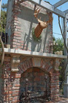Deerie Image via: http://pinterest.com/source/pottedstore.com