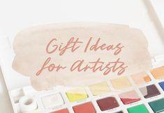 31 Easy Watercolor Art Ideas for Beginners Watercolor Paintings For Beginners, Watercolor Art Lessons, Easy Paintings, Watercolor Projects, Sakura Koi Watercolor, Easy Watercolor, Watercolor Scenery, Square Sketchbook, Circle Drawing