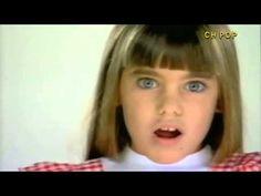 CORAZÓN CON AGUJERITOS HD - YouTube
