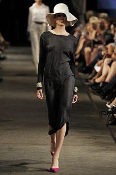 Copenhagen Fashion Week - Malene Birger