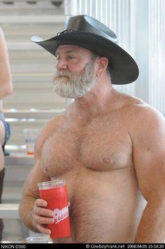 Atlanta gay man male john grant