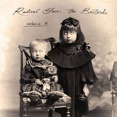 Found Baptisms by Radical Face with Shazam, have a listen: http://www.shazam.com/discover/track/157614516