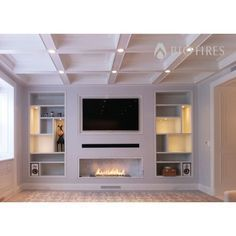 3 Eager Clever Ideas: Fireplace And Mantels Benches old fireplace marble.Rustic Fireplace Big Windows fireplace and mantels benches.Fireplace Remodel Before And After. Living Room Decor Fireplace, Fireplace Tv Wall, Fireplace Seating, Family Room Fireplace, Fireplace Remodel, Living Room Seating, Modern Fireplace, Living Room Tv, Fireplace Design