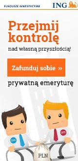 Tablet Samsung od City Banku powraca… | lokacyjny.pl