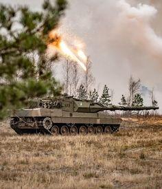 Military Vehicles, Tanks, Spanish, Army, Modern, Gi Joe, Trendy Tree, Military, Army Vehicles