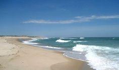 Nauset Beach Orleans Cape Cod