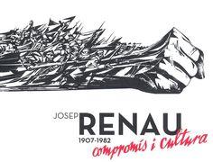 Josep Renau   Artista contemporáneo del siglo XX