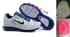 Love to play Softball in these shoes, so comfy and had no shin splits last summer!