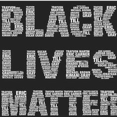 ✊✊✊✊  #philandocastille #altonsterling #justice #peace #forall #BlackLivesMatter #changeiscoming #silence #speakvolumes #theliestheytell #nonexistent #sassyblog #socialmedia #monitor #feeds #todelete #policebrutality #sassyblog