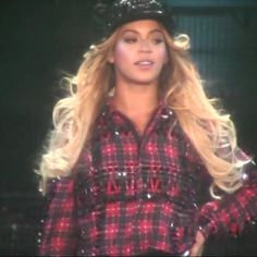 Beyoncé Mrs Carter Show World Tour  Meo Arena Lisbon Portugal 26.03.2014