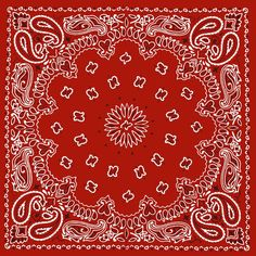 Stream BANDANA by adampai from desktop or your mobile device Red Bandana, Bandana Print, Vintage Bandana, Pocket Squares, Bandana Tattoo, Blood Wallpaper, Cool Bandanas, Bandana Design, Groomsmen