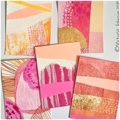 Victoria Johnson for #alittleart {artistically afflicted blog}