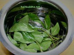 How to Use Sage Tea to Darken Grey Hair + 10 Amazing Health Benefits of Sage - hair buddha Natural Remedies For Allergies, Cold Home Remedies, Sage Benefits, Health Benefits, Natural Hair Care, Natural Hair Styles, Coffee Hair Dye, Sage Uses, Teas For Headaches