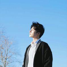 Pinterest Photos, Kpop Boy, Cute Photos, My Boys, Boy Groups, Ulzzang, Brother, Idol, Korea