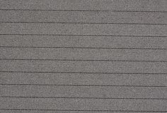 One Kings Lane - Woven Wonders - 8'x10' Cozort Rug, Charcoal