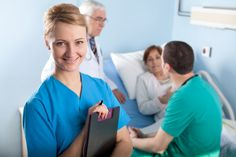 She is a registered professional nurse at the young age of 27, a career accomplishment that is pretty impressive by most standards. For more information visit at here - http://www.fotothing.com/athab333/photo/d1938e2c73539c26a9ce113778c65eb3/