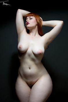Stunning women porn