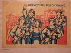 Google Image Result for http://images.travelpod.com/tripwow/photos/ta-0099-3b96-feca/propaganda-posters-hanoi-vietnam%2B1152_12742253367-tpfil02aw-9897.jpg