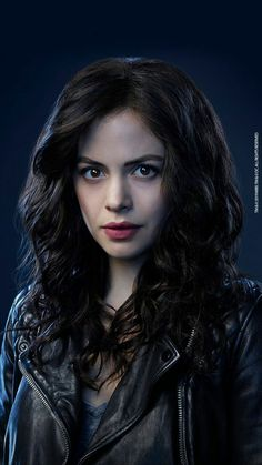 Titans Tv Series, Dc Tv Series, Conor Leslie, Dc Comics, Hq Dc, Wonder Woman, Star Girl, Young Justice, Nightwing
