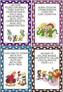 Preschool Learning Activities, Home Schooling, Professor, Education, Comics, Preschool Literacy Activities, Kids Learning Activities, Text Types, School Supplies
