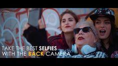 ❝ Conoce a la carcasa de iPhone que corre Android ❞ ↪ Vía: Entretenimiento y Noticias de Tecnología en proZesa