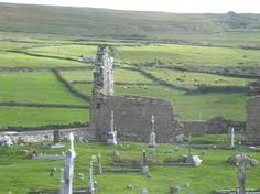 Google Image Result for http://timbarron.net/photographs/ireland-county_clare-the_burren_29.jpg