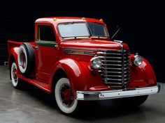 1949 DIAMOND T 201 PICKUP...Brought to you by #House of #Insurance in #Eugene