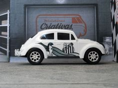 Volkswagen, 1, Vehicles, Football Squads, Beetle Car, Car, Vehicle, Tools
