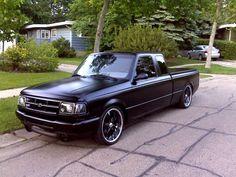 Questions To Ask Car Insurance Companies – Best Worst Car Insurance Ford Ranger Mods, Ford Ranger Lifted, Ford Ranger Edge, Ranger 4x4, Ford Ranger Truck, Mini Trucks, Cool Trucks, Camaro Ss, Chevrolet Camaro