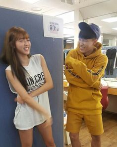 Junsun Yoo, 1million Dance Studio, Dance Music Videos, Best Dance, My Girl, Dancer, Kpop, Fashion Inspiration, Phone