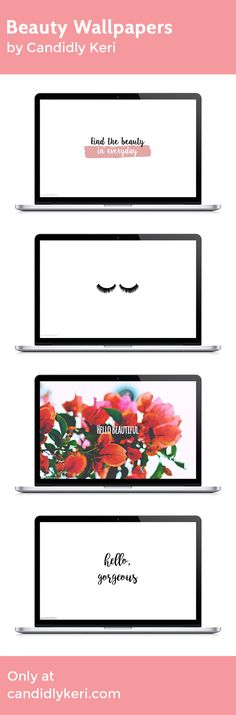 Beauty, gorgeous, beautiful, eyelashes, find the beauty in everyday wallpaper you can download for free on the blog! For any device; mobile, desktop, iphone, android!