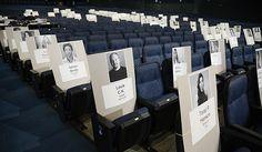 67α Βραβεία Emmy: Ποιοι θέλω να κερδίσουν ...και ποιοι τελικά θα κερδίσουν | FilmBoy Louis Ck