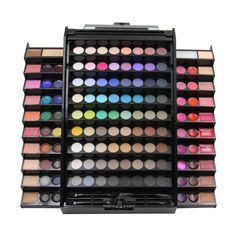 Cheap Makeup Sets, Buy Directly from China Suppliers:    ey