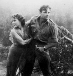 fay wray actress she is best remembered for her role of ann darrow in ... King Kong Empire State Building With Girl