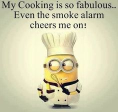 This is England as a minion! Am I right. Re share this if you think I'm righ... - Minion Quote Of The Day, minion quotes - Minion-Quotes.com