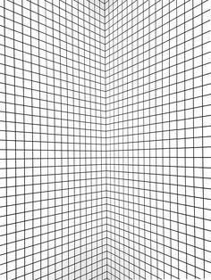 pattern | 29Rooms grid room