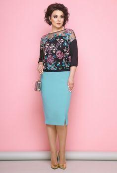 Коллекции женской одежды весна 2018 от компании Jerusi. Белорусская трикотажная одежда сезона весна 2018. Каталог модной одежды весна 2018
