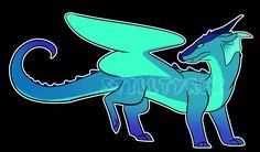 Glory Sticker by stilltyrex on DeviantArt