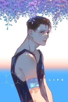 Detroit: become human ⚪ pictures - Detroit Being Human, Detroit Become Human Connor, Wattpad, Luther, Donut The Dog, Human Pictures, Becoming Human, I Like Dogs, Fan Art