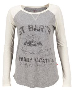 Leon & Harper Longsleeve T-Rex Grey Fashion 101, Fashion Wear, Fashion Outfits, Swag Outfits, Cute Outfits, Teen Fashion Winter, Tied T Shirt, Lifestyle Clothing, Comfortable Outfits