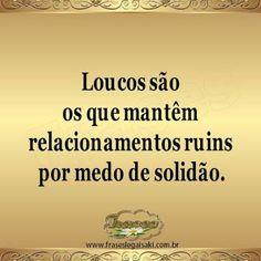 Terra Mail - mlm.malu.imoveis@terra.com.br
