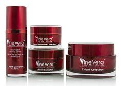 Vine Vera Resveratrol Chianti Collection