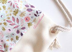 "Gefällt 45 Mal, 6 Kommentare - 🌸Rosenhand🌸 (@rosen.hand) auf Instagram: ""Morgen🌸💕🍬 . . #rucksack #bagpack #çanta #beutel #nähen #dikiş #sewing #handmade #selfmade…"""