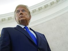 Does Trump have power to pardon himself? It's complicated | News Break Republican Presidents, Us Presidents, Presidential Election, Lame Duck President, Running For President, Janet Napolitano, Donald Trump, John Trump, Air Force One