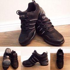Poupées, Vêtements, Access. Autres Chaussures Sapatos Shoes Ken Fashionistas Black Noires Doll Mattel Males Ii