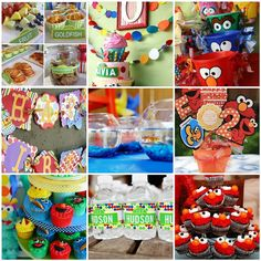 Sesame Street 1st bday idea  Lose weight w/ACE! http://www.storenvy.com/vpmiller2009   $1/capsule  60 ct Bottle - $60 Www.facebook.com/acebyvmiller