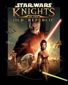 Star Wars: Knights of the Old Republic - Wookieepedia, the Star Wars Wiki