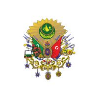 http://logoo.org/osmanli-armasi-logo-vector-169.html